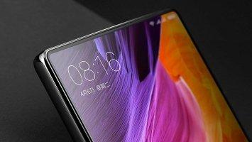 Xiaomi Mi Mix 4GB 128GB photo 3