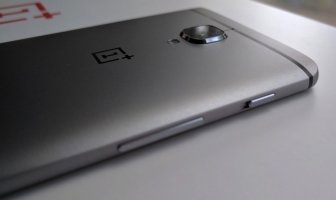 OnePlus 3T 6GB 64GB CN  A3010 photo 3
