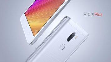 Xiaomi Mi5s 4GB 128GB photo 3