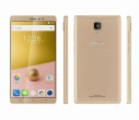 Walton Primo NF2 Plus smartphone photo 4