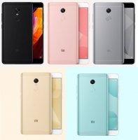 Xiaomi Redmi Note 4x 3GB 32GB photo 3