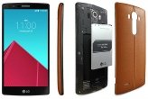 LG G4 Dual SIM H818 smartphone photo 2