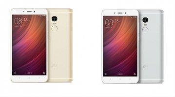 Xiaomi Redmi Note 4x 3GB 32GB photo 2