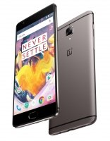 OnePlus 3T 6GB 64GB CN  A3010 photo 1
