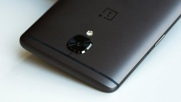 OnePlus 3T 6GB 64GB CN  A3010 photo 4
