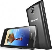 Lenovo A1000 action camera smartphone photo 2