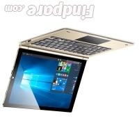 Teclast Tbook 10 4GB 64GB tablet photo 2