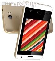 Intex Aqua G2 smartphone photo 3