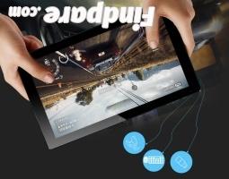 Cube i7 Remix tablet photo 5