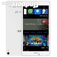 Cube WP10 tablet photo 5