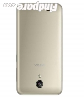 Intex Aqua E4 smartphone photo 4
