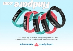Makibes Y11 Sport smart band photo 8