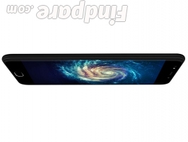 Leagoo M7 smartphone photo 3