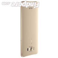 ASUS ZenFone 3 Deluxe ZS550KL smartphone photo 3