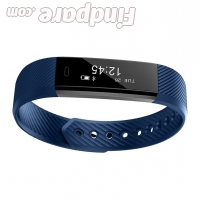 LEMFO ID115 Sport smart band photo 14