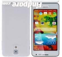 Jiake N900W 817 smartphone photo 1