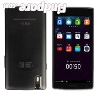 Elephone G4 smartphone photo 4