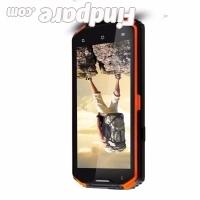 NO.1 X3 smartphone photo 3