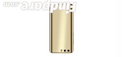 Huawei Honor 9 AL10 6GB 128GB smartphone photo 6