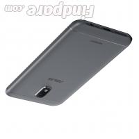 ASUS Zenfone V Live smartphone photo 5
