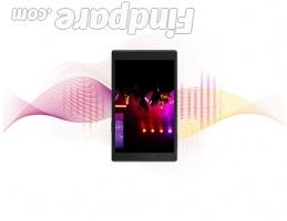Lenovo Tab 4 8 8504F tablet photo 4