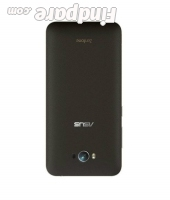 ASUS ZenFone Max ZC550KL 16GB smartphone photo 4