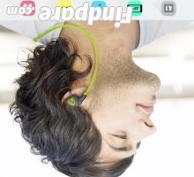 Bluedio Q5 wireless earphones photo 9