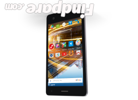 Archos 50f Neon smartphone photo 2