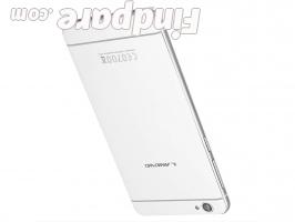 Landvo XM100 Pro smartphone photo 5