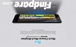 Leagoo T5c smartphone photo 2