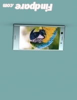 SONY Xperia XZ1 Compact 4GB 32GB smartphone photo 8