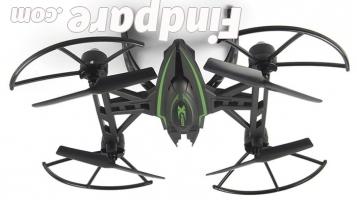 JXD 510W drone photo 16