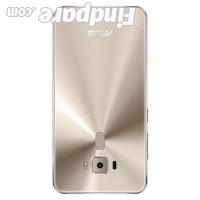 ASUS zenfone 3 ze552KL smartphone photo 3