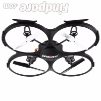 Udi R/C UdiR/C U818A drone photo 5