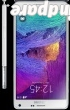 Samsung Galaxy Note 4 N910U Dual SIM smartphone photo 2