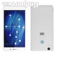 THL T9 Plus smartphone photo 3