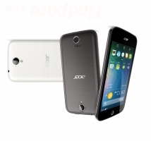 Acer Liquid M330 smartphone photo 5