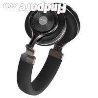 Bluedio T3 Plus wireless headphones photo 5