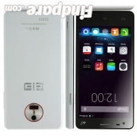 Elephone P3000s 2GB-16GB smartphone photo 4
