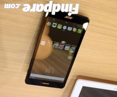 Acer Iconia Talk S A1-734 tablet photo 2