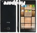INew V3c 4GB smartphone photo 4