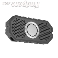 THECOO BTD710K portable speaker photo 8