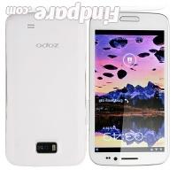 Zopo ZP910 smartphone photo 3