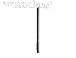 Samsung Galaxy Note 3 N9000 smartphone photo 4