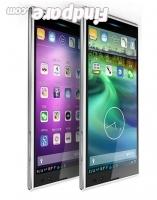 Goophone V92 Pro smartphone photo 3