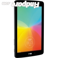 LG G Pad 7.0 tablet photo 2
