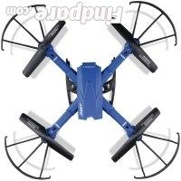 JJRC H38WH drone photo 8