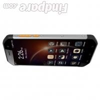 E&L S60 smartphone photo 5