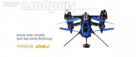 Walkera F210 - 3D drone photo 8