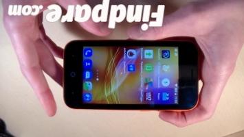 ZTE Blade L110 smartphone photo 5